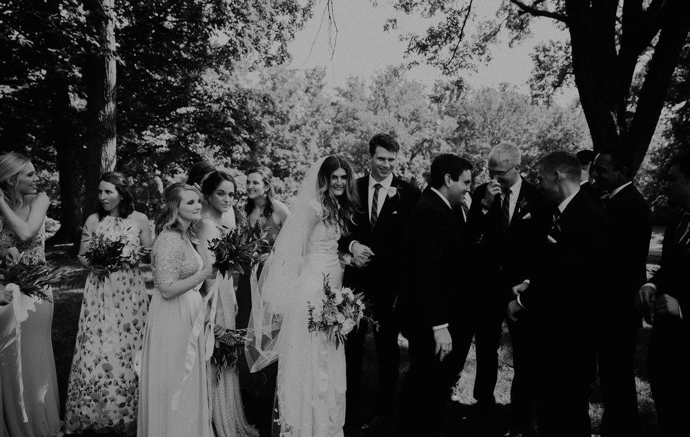 Mariemont_Chapel_Cincinnati_Wedding_Hannah_Nick-EDIT-429.JPG
