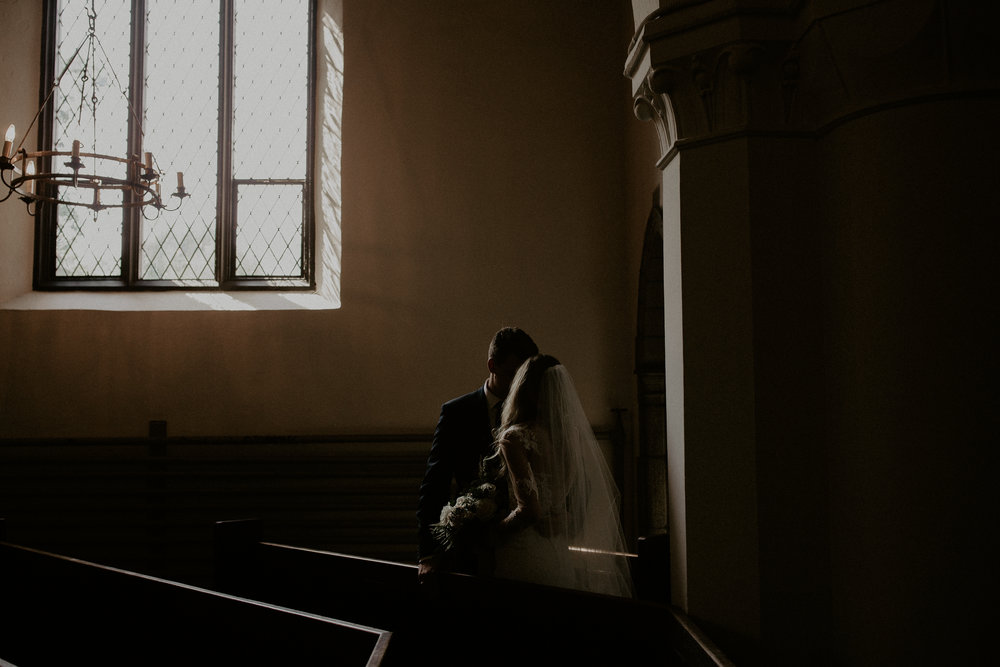 Mariemont_Chapel_Cincinnati_Wedding_Hannah_Nick-EDIT-451.JPG