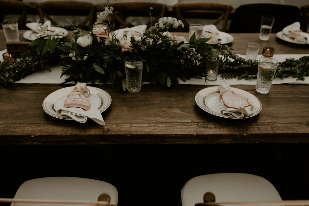 Mariemont_Chapel_Cincinnati_Wedding_Hannah_Nick-EDIT-459.JPG
