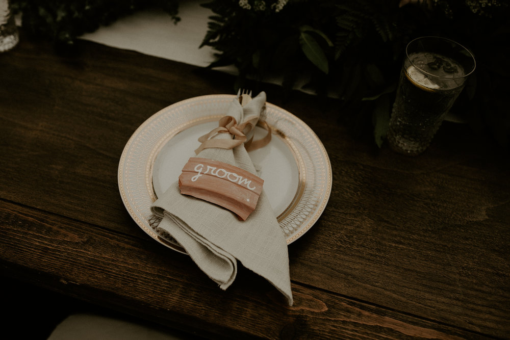 Mariemont_Chapel_Cincinnati_Wedding_Hannah_Nick-EDIT-460.JPG