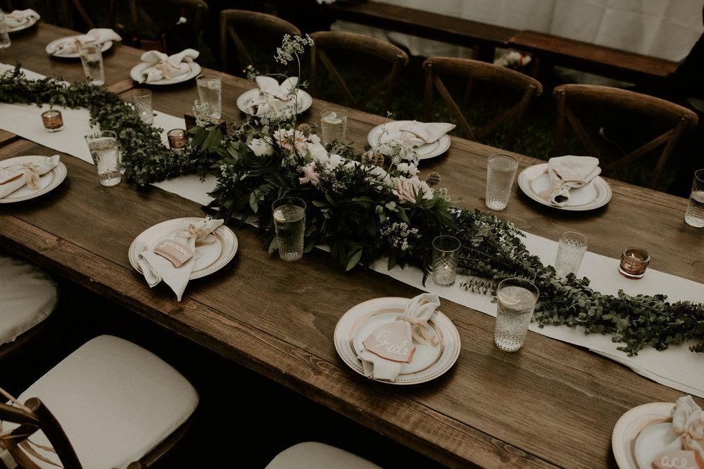 Mariemont_Chapel_Cincinnati_Wedding_Hannah_Nick-EDIT-462.JPG