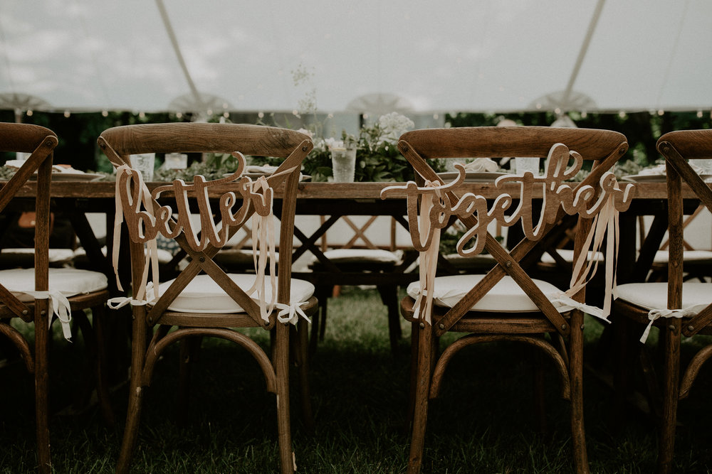 Mariemont_Chapel_Cincinnati_Wedding_Hannah_Nick-EDIT-463.JPG