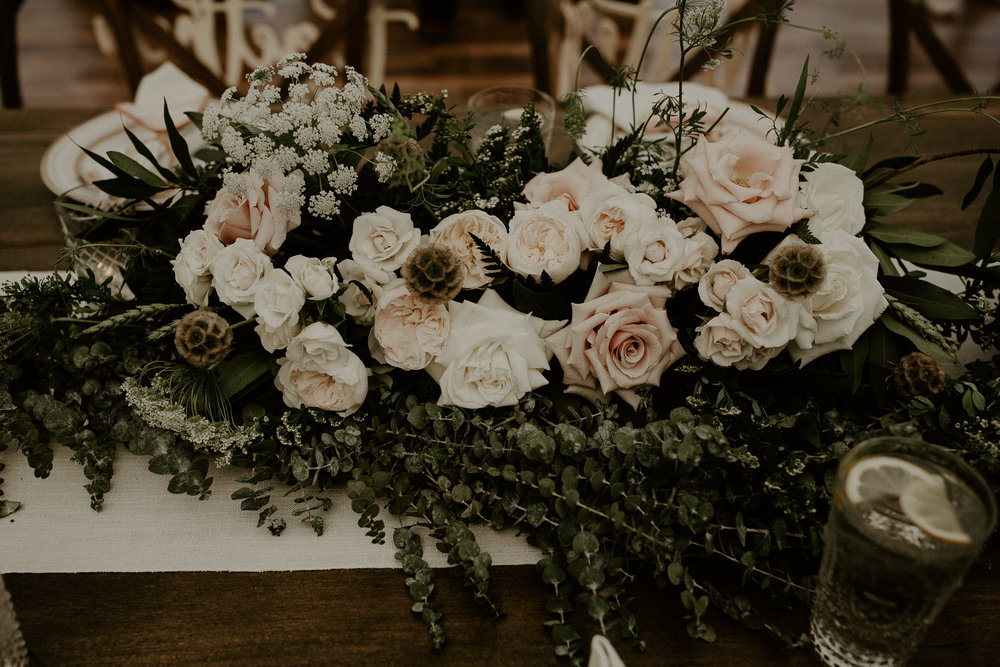 Mariemont_Chapel_Cincinnati_Wedding_Hannah_Nick-EDIT-471.JPG