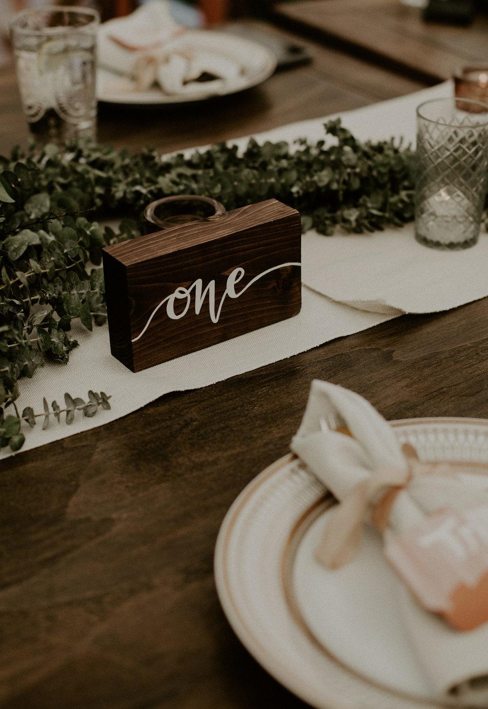 Mariemont_Chapel_Cincinnati_Wedding_Hannah_Nick-EDIT-473.JPG