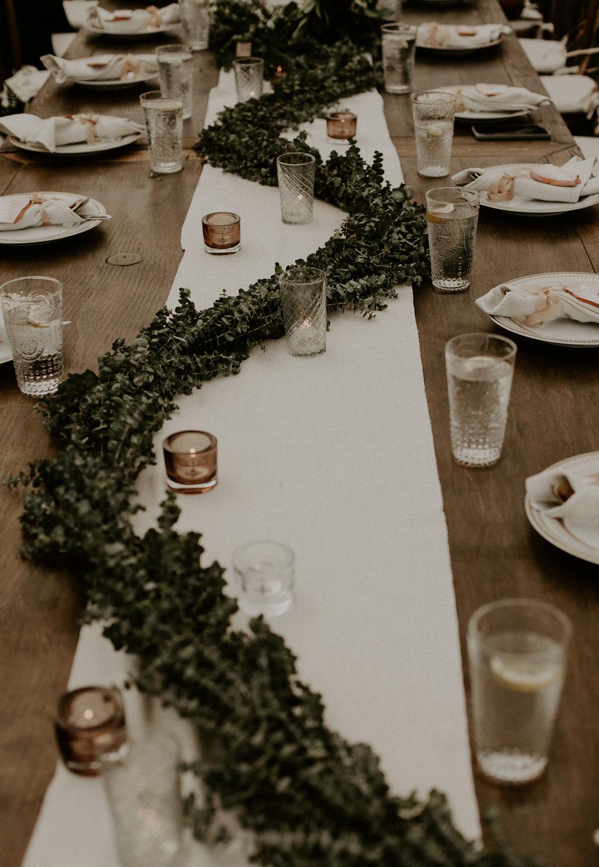 Mariemont_Chapel_Cincinnati_Wedding_Hannah_Nick-EDIT-474.JPG