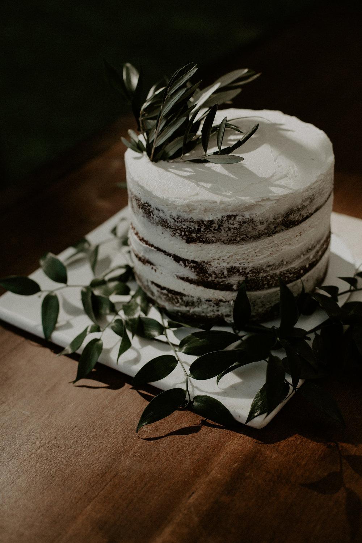 Mariemont_Chapel_Cincinnati_Wedding_Hannah_Nick-EDIT-476.JPG