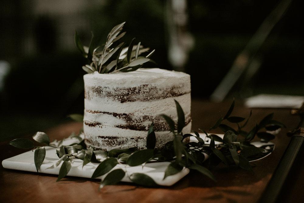 Mariemont_Chapel_Cincinnati_Wedding_Hannah_Nick-EDIT-477.JPG