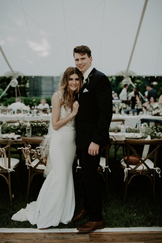 Mariemont_Chapel_Cincinnati_Wedding_Hannah_Nick-EDIT-497.JPG