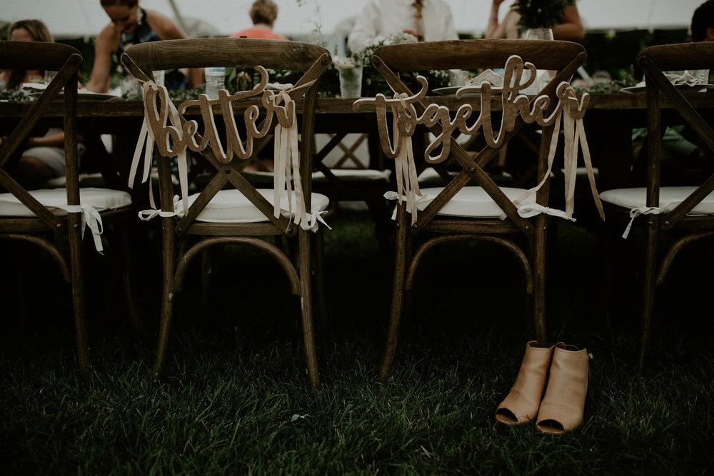 Mariemont_Chapel_Cincinnati_Wedding_Hannah_Nick-EDIT-511.JPG