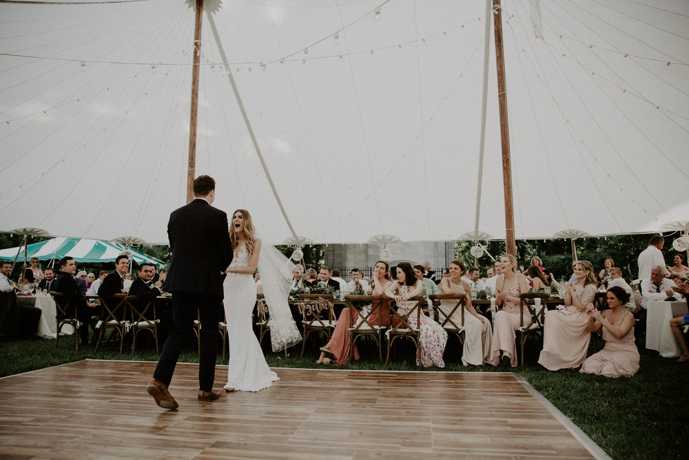 Mariemont_Chapel_Cincinnati_Wedding_Hannah_Nick-EDIT-546.JPG