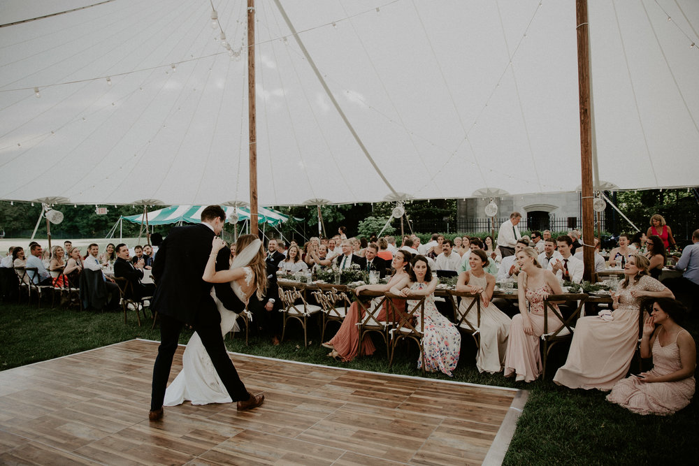 Mariemont_Chapel_Cincinnati_Wedding_Hannah_Nick-EDIT-559.JPG
