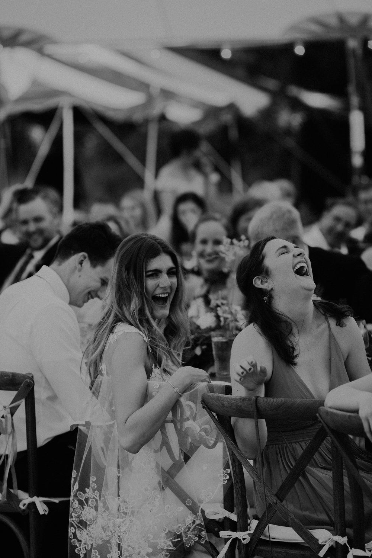Mariemont_Chapel_Cincinnati_Wedding_Hannah_Nick-EDIT-580.JPG