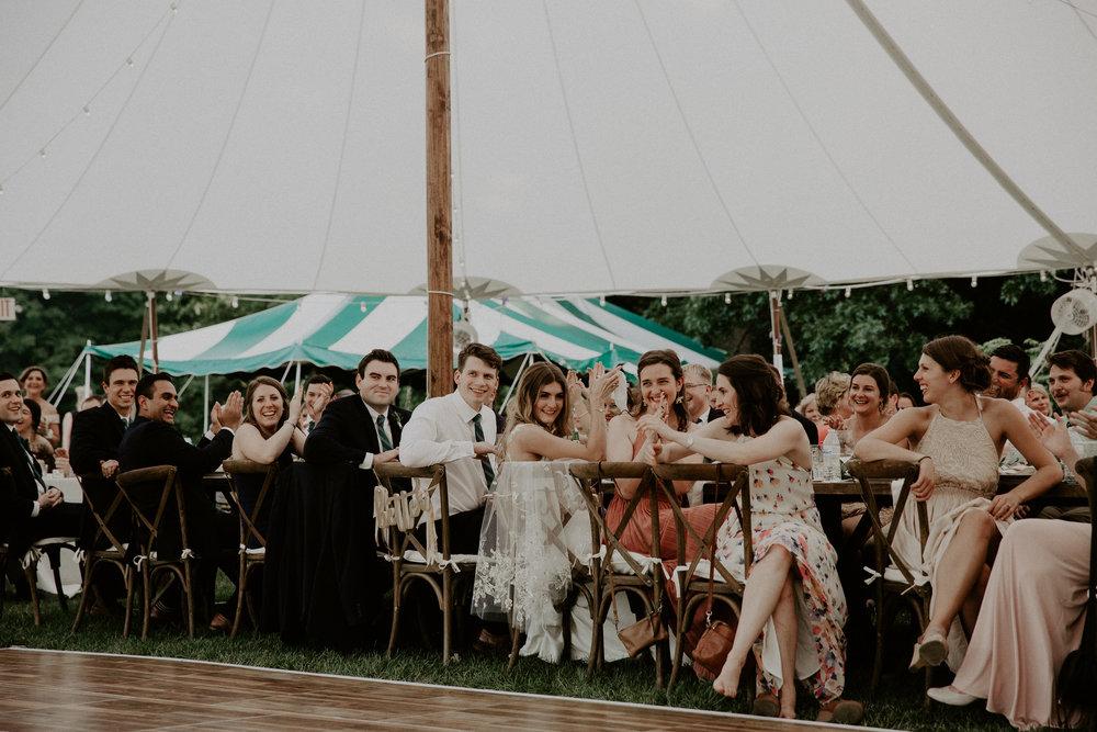 Mariemont_Chapel_Cincinnati_Wedding_Hannah_Nick-EDIT-594.JPG