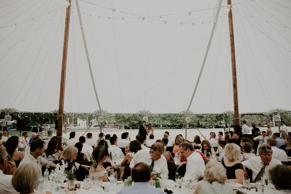 Mariemont_Chapel_Cincinnati_Wedding_Hannah_Nick-EDIT-605.JPG