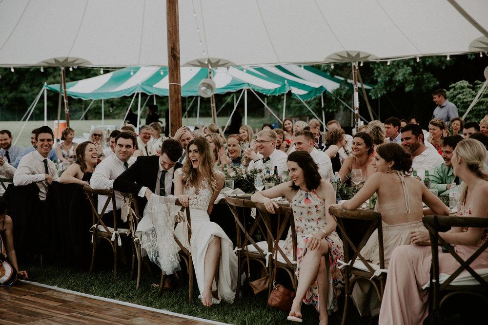 Mariemont_Chapel_Cincinnati_Wedding_Hannah_Nick-EDIT-623.JPG