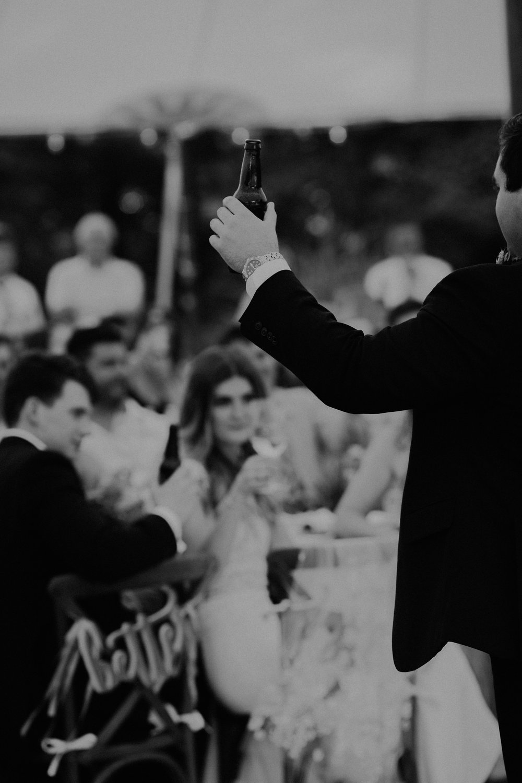 Mariemont_Chapel_Cincinnati_Wedding_Hannah_Nick-EDIT-644.JPG
