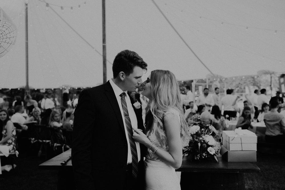 Mariemont_Chapel_Cincinnati_Wedding_Hannah_Nick-EDIT-650.JPG
