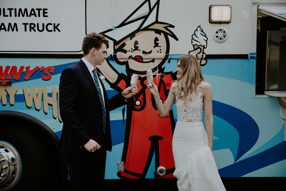 Mariemont_Chapel_Cincinnati_Wedding_Hannah_Nick-EDIT-661.JPG