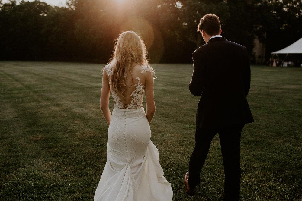 Mariemont_Chapel_Cincinnati_Wedding_Hannah_Nick-EDIT-684.JPG