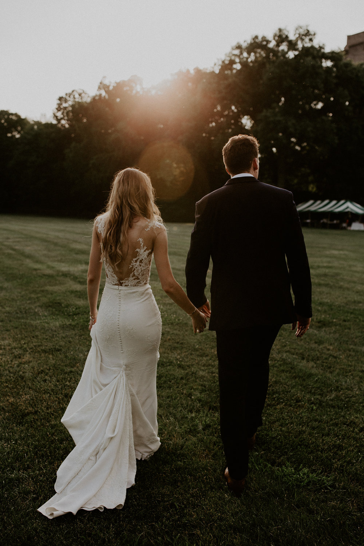 Mariemont_Chapel_Cincinnati_Wedding_Hannah_Nick-EDIT-685.JPG