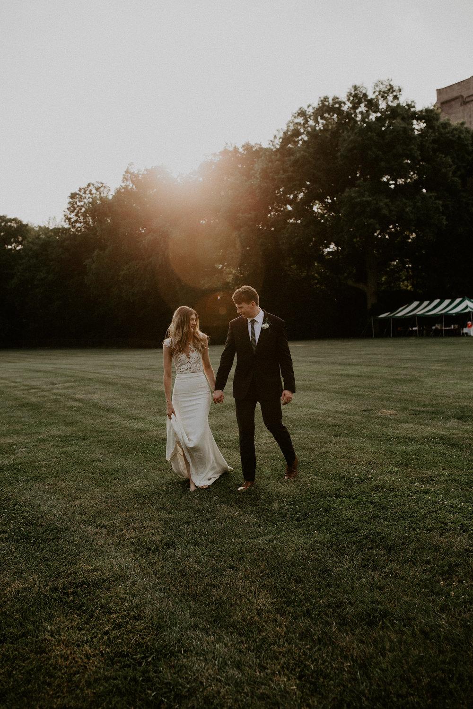 Mariemont_Chapel_Cincinnati_Wedding_Hannah_Nick-EDIT-688.JPG