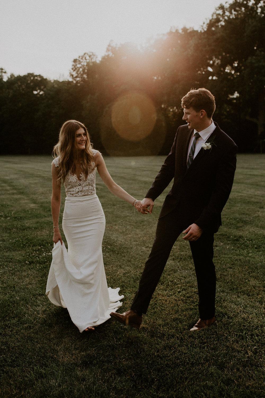 Mariemont_Chapel_Cincinnati_Wedding_Hannah_Nick-EDIT-689.JPG