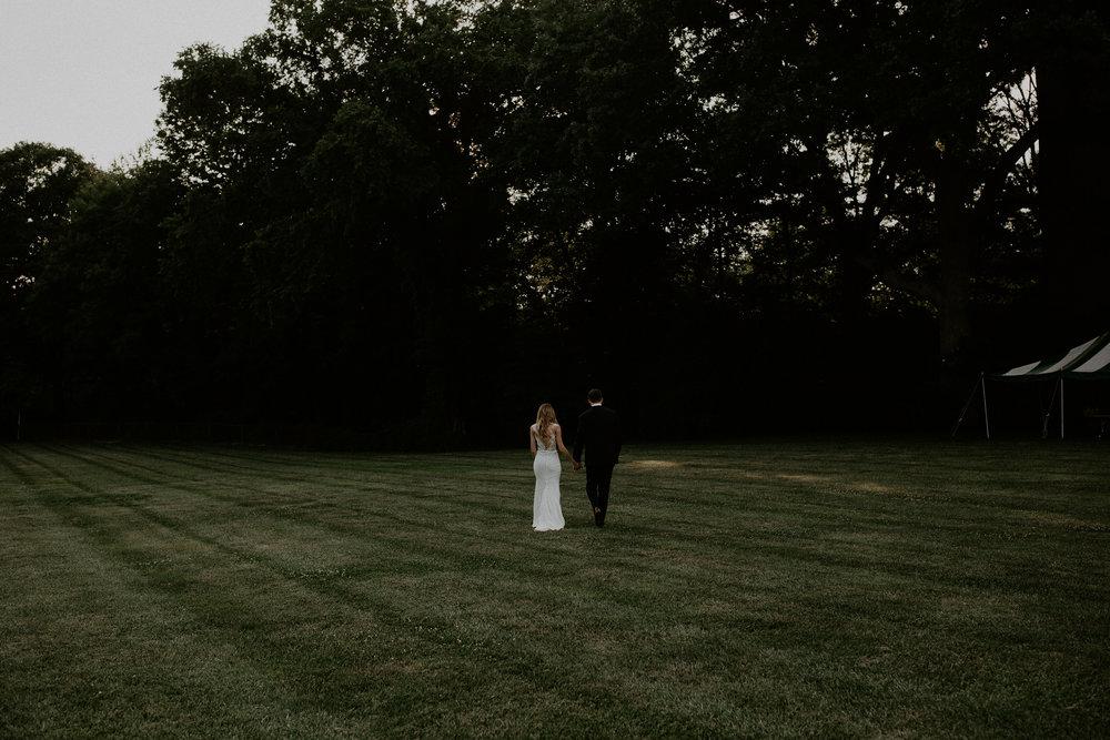 Mariemont_Chapel_Cincinnati_Wedding_Hannah_Nick-EDIT-699.JPG
