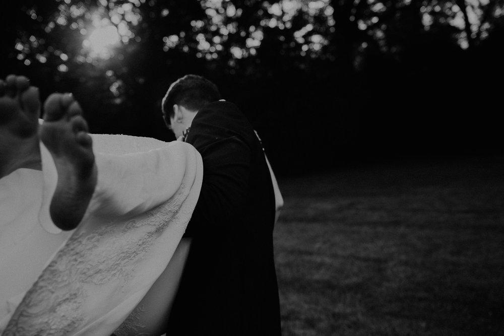 Mariemont_Chapel_Cincinnati_Wedding_Hannah_Nick-EDIT-718.JPG