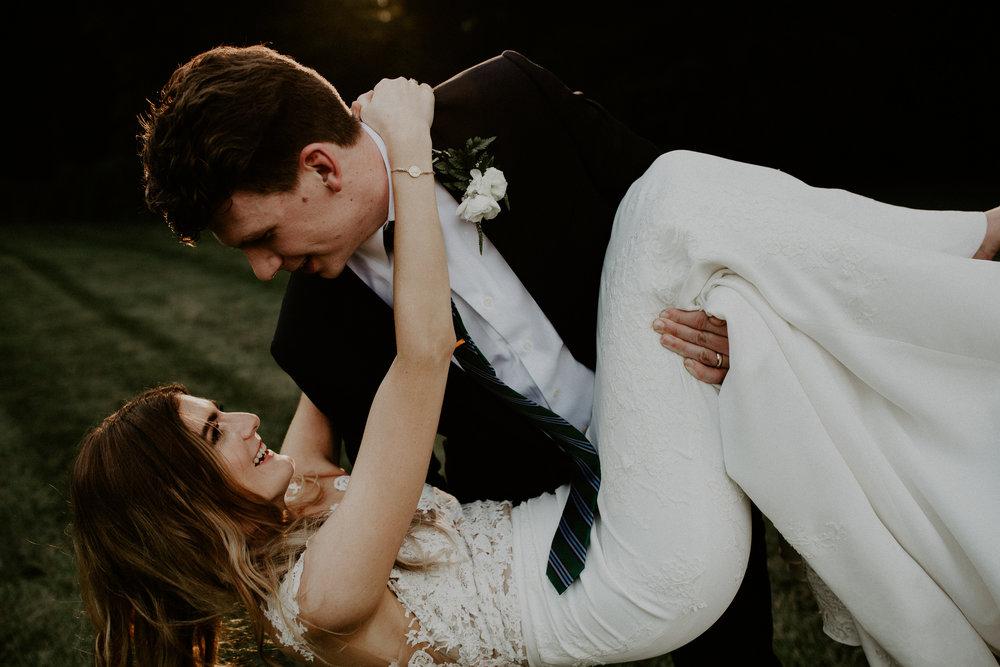 Mariemont_Chapel_Cincinnati_Wedding_Hannah_Nick-EDIT-719.JPG