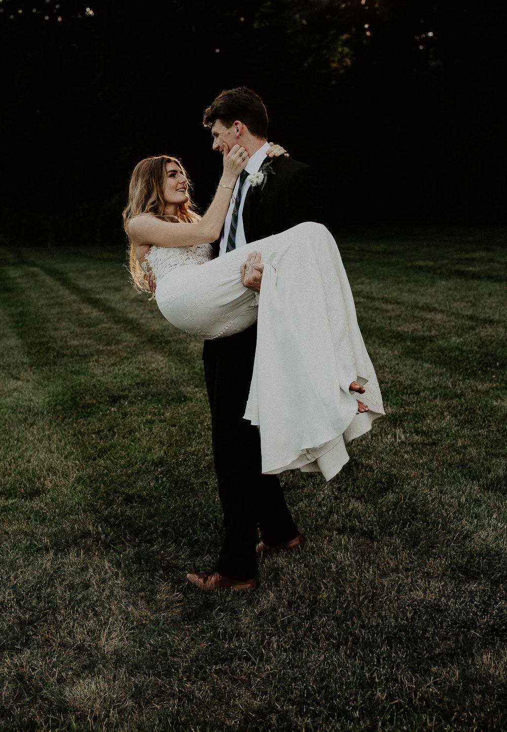 Mariemont_Chapel_Cincinnati_Wedding_Hannah_Nick-EDIT-724.JPG