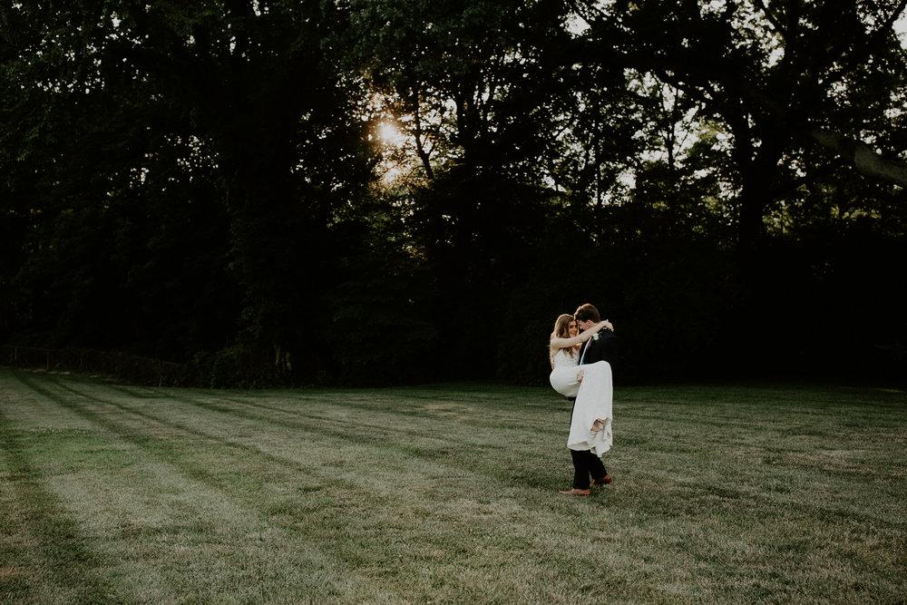Mariemont_Chapel_Cincinnati_Wedding_Hannah_Nick-EDIT-726.JPG