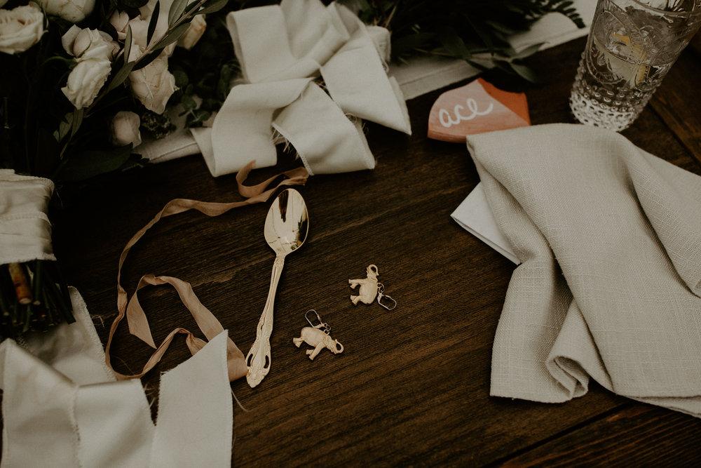 Mariemont_Chapel_Cincinnati_Wedding_Hannah_Nick-EDIT-737.JPG