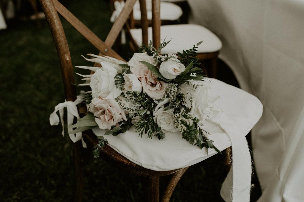 Mariemont_Chapel_Cincinnati_Wedding_Hannah_Nick-EDIT-743.JPG
