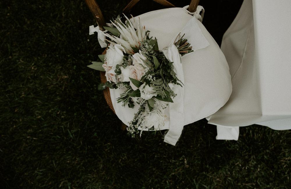 Mariemont_Chapel_Cincinnati_Wedding_Hannah_Nick-EDIT-746.JPG