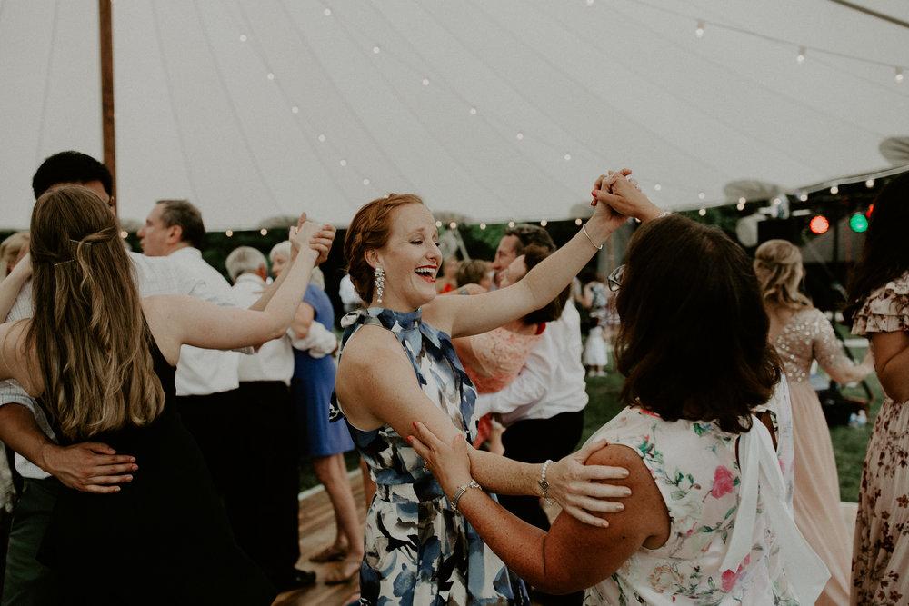 Mariemont_Chapel_Cincinnati_Wedding_Hannah_Nick-EDIT-794.JPG