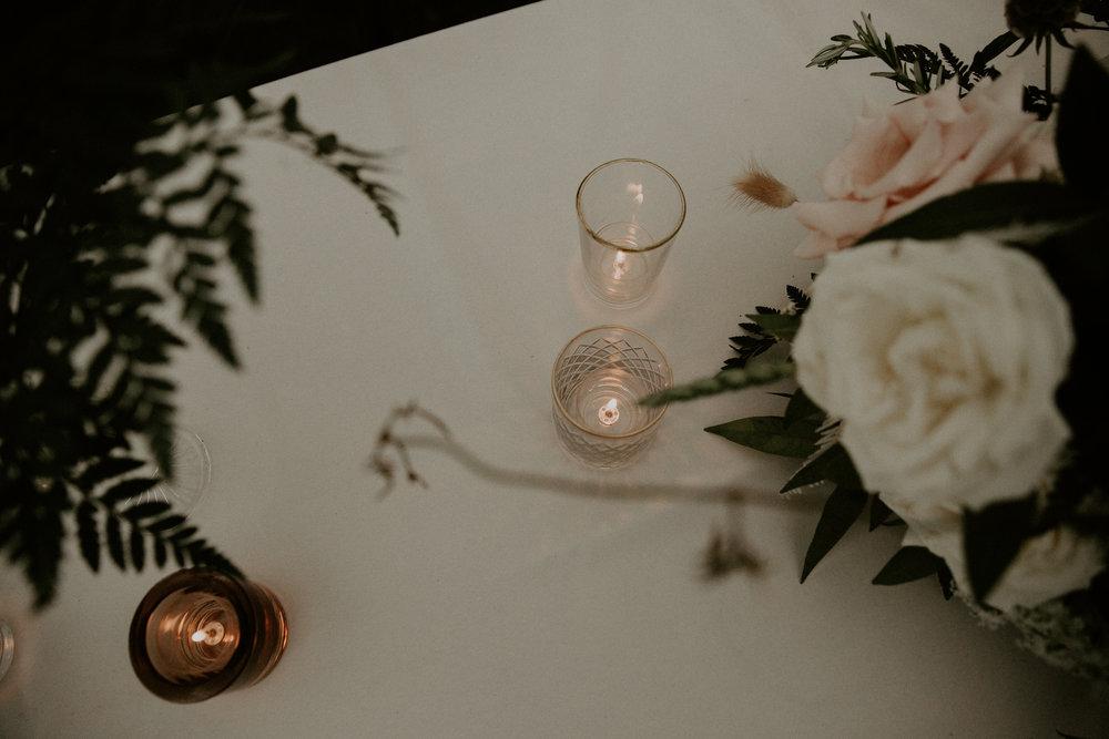 Mariemont_Chapel_Cincinnati_Wedding_Hannah_Nick-EDIT-800.JPG