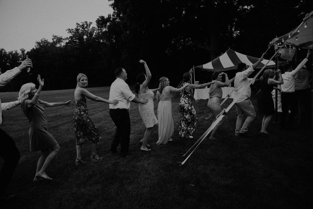 Mariemont_Chapel_Cincinnati_Wedding_Hannah_Nick-EDIT-803.JPG