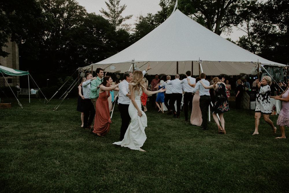 Mariemont_Chapel_Cincinnati_Wedding_Hannah_Nick-EDIT-804.JPG