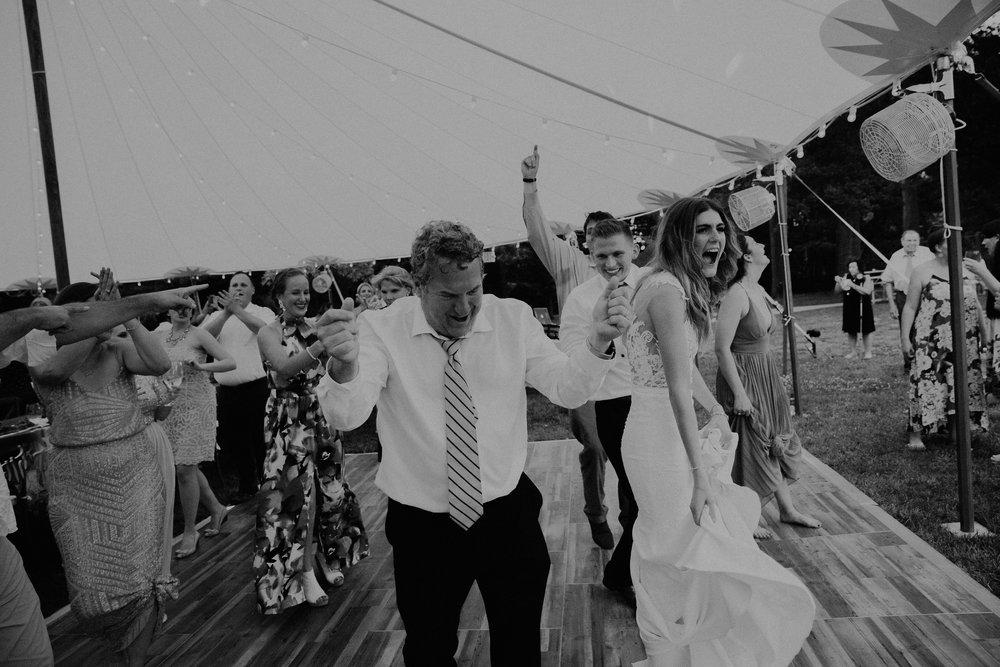 Mariemont_Chapel_Cincinnati_Wedding_Hannah_Nick-EDIT-812.JPG