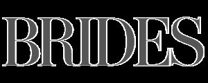 logo-brides.png