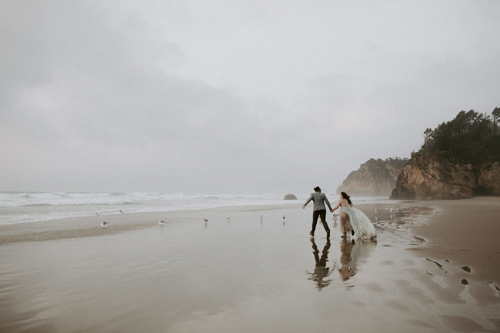Oregon-Coast-Elopement-EDIT-2.JPG