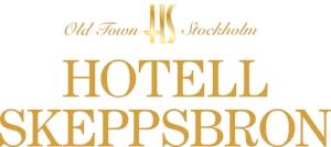HS-guld-matt-guld-logo.jpg