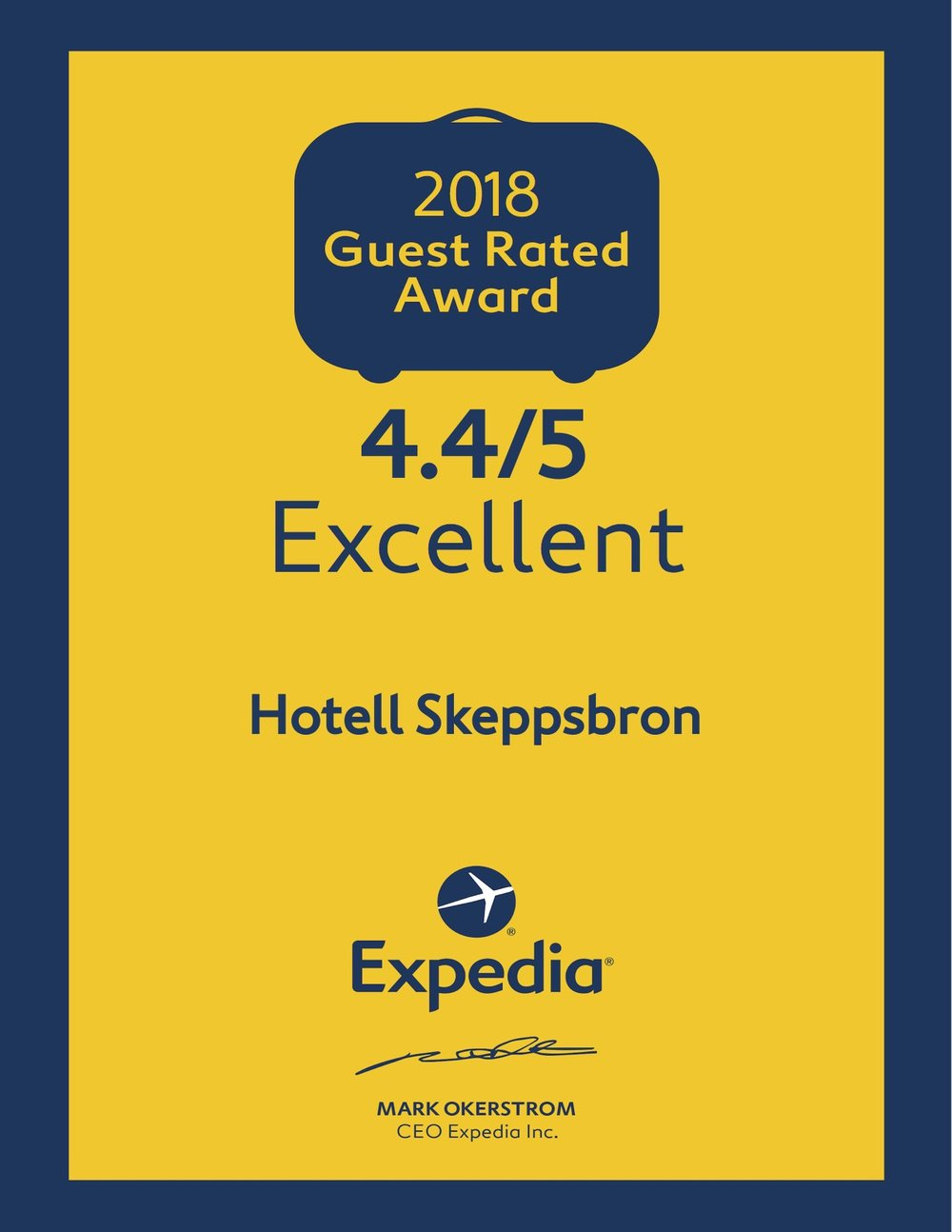 Rewards HS - Expedia.jpg