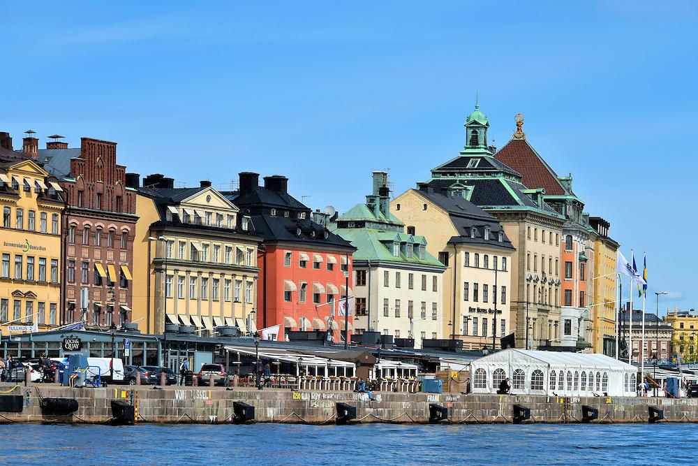 Sweden-Stockholm-Skeppsbron-Row-Buildings.jpg
