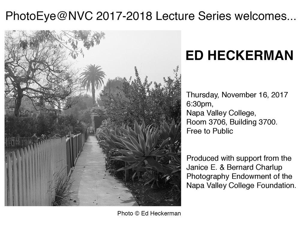 Ed Herkerman.jpg