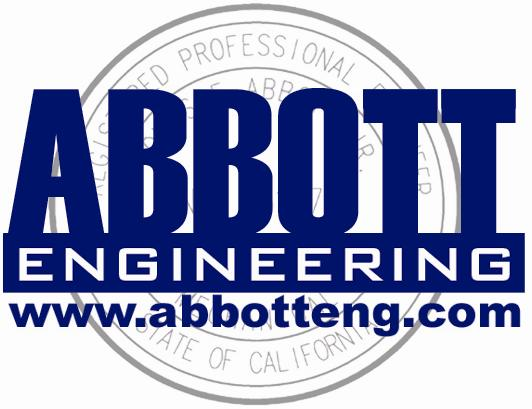 About Us — ABBOTT Engineering