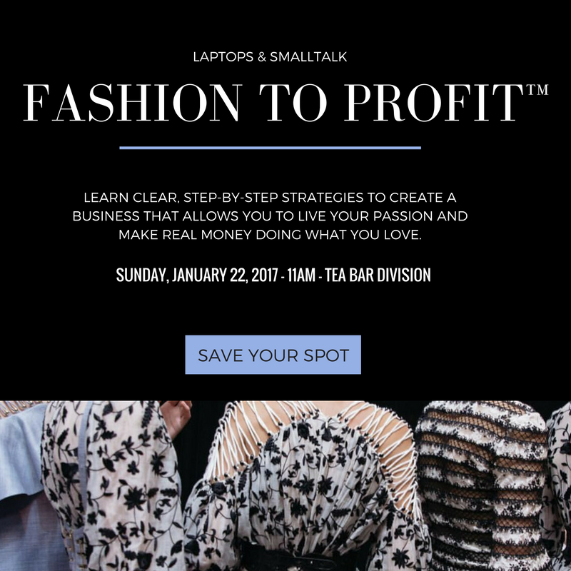 fashion+to+profit+laptops+and+smalltalk.png