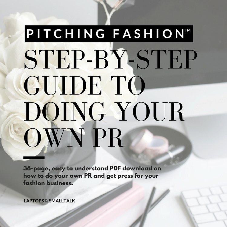 pitching+fashion+ebook+laptops+and+smalltalk-1.jpg