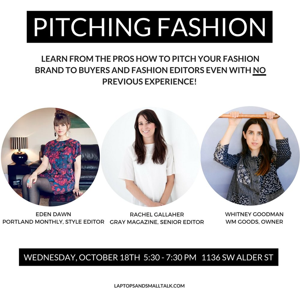 pitching fashion save the date2.jpg