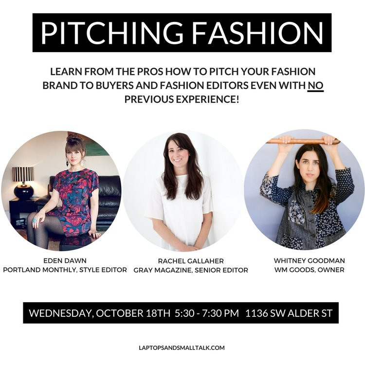 pitching+fashion+save+the+date2.jpg